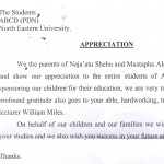 Scholarship_Letter_of_Thanks